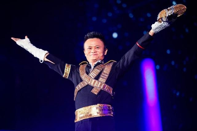 Jack Ma tụt dốc, Ant Group sẽ ra sao?