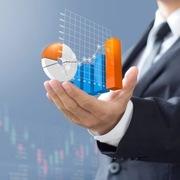 SSI đứng đầu thị phần môi giới sàn HoSE năm thứ 7 liên tiếp