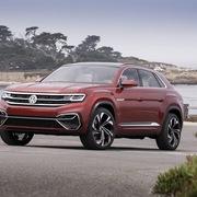2020 - 'năm hạn' cho các hãng xe ở Mỹ
