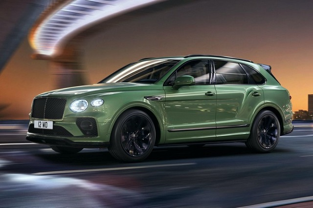 2021-bentley-bentayga-facelift-9478-2556