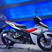 Yamaha Exciter 155 bị đội giá hơn 7 triệu đồng ngay khi mở bán