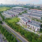 Một doanh nghiệp bất động sản tại TP HCM nợ thuế hơn 500 tỷ