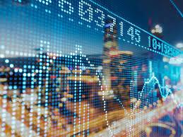 SSI Research: Sự tích cực của dòng vốn ETF vẫn là yếu tố hỗ trợ cho TTCK tháng 1