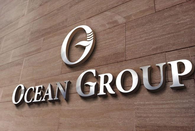 Ocean Group vẫn kiên quyết bán cổ phần OCH