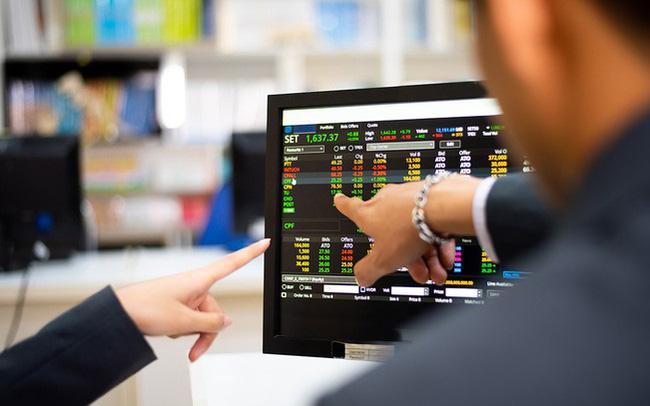 Khối ngoại tiếp tục mua ròng 214 tỷ đồng, cổ phiếu ngân hàng được gom mạnh