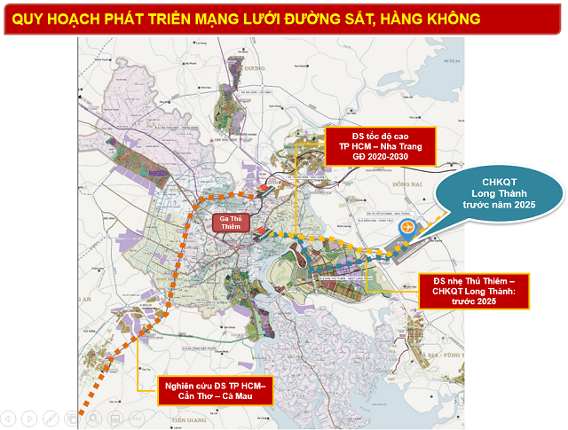 quy-hoach-duong-sat-9995-1609926911.png