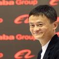 """<p class=""""Normal""""> Không còn gánh nặng lãnh đạo Alibaba, Jack Ma cho biết ông sẽ tập trung vào các hoạt động từ thiện và giáo dục. Tuy nhiên, nhiều chuyên gia nhận định Jack Ma vẫn còn ảnh hưởng rất lớn với công ty do mình sáng lập. Ông vẫn nắm 6,22% cổ phần của Alibaba, là thành viên của """"Đối tác Alibaba"""", nhóm lãnh đạo có quyền và lợi ích cao nhất đối với công ty này. <em>Ảnh: Getty.</em></p>"""