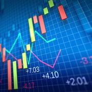 Khối ngoại sàn HoSE bán ròng trở lại 304 tỷ đồng trong phiên 7/1, HPG bị 'xả' mạnh