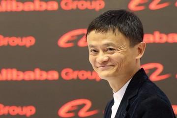 Ai có thể thay thế Jack Ma?
