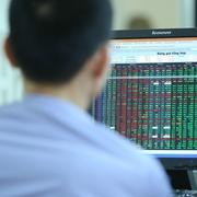 Bước phát triển mới của thị trường chứng khoán Việt Nam