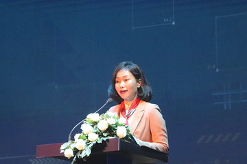 Phó chủ tịch Vingroup: 'Việt Nam không làm nổi bu lông, ốc vít' đã trở thành dĩ vãng