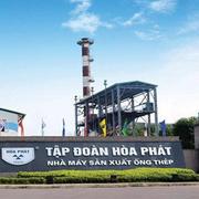 Dragon Capital lại 'lướt sóng' cổ phiếu HPG