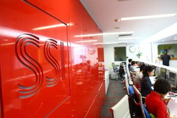 CEO SSI: Mục tiêu lớn nhất là xây dựng thị trường vốn lớn mạnh và thu hút đầu tư