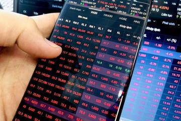 Nhận định thị trường ngày 8/1: Dòng tiền vẫn tích cực