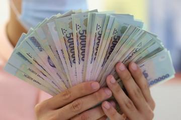SSI Research: Lợi nhuận ngân hàng 2021 dự báo tăng 21%