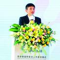 """<p class=""""Normal""""> <strong>Chen Zhiping</strong></p> <p class=""""Normal""""> Tài sản: 15,3 tỷ USD</p> <p class=""""Normal""""> Quốc tịch: Trung Quốc</p> <p class=""""Normal""""> Nguồn tài sản: Thiết bị thuốc lá điện tử</p> <p class=""""Normal""""> Cổ phiếu của nhà sản xuất thiết bị thuốc lá điện tử Smoore International Holdings do Chen Zhiping thành lập năm 2009 đã gấp hơn 2 lần kể từ khi niêm yết trên Sở giao dịch chứng khoán Hong Kong vào tháng 7.</p> <p class=""""Normal""""> Cuối năm 2019, Trung Quốc đã cấm việc bán thuốc lá điện tử online. Tuy nhiên điều này không cản được đà phát triển của Smoore. Chen hiện sở hữu 34% cổ phần công ty này trong khi Phó tổng giám đốc Xiong Shaoming nắm giữ 5% cổ phần – trị giá 2,3 tỷ USD. Ảnh: <em>Smoore</em></p>"""