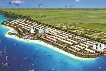 Thị giá gấp đôi từ tháng 3/2020, Xây dựng Kiên Giang chào bán 30 triệu cổ phiếu tăng vốn điều lệ