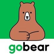 Startup GoBear gọi vốn 97 triệu USD vẫn phải đóng cửa