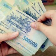 Bội chi dưới 4% GDP, nợ Chính phủ trong giới hạn cho phép