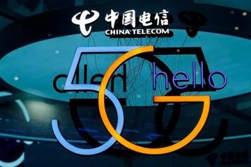 MSCI, FTSE Russell xóa 3 gã khổng lồ viễn thông Trung Quốc khỏi các chỉ số toàn cầu