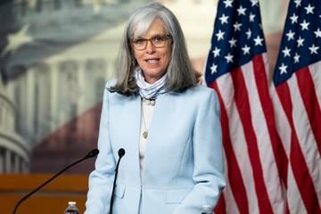 Hạ viện Mỹ chuẩn bị xem xét bãi nhiệm Trump lần hai