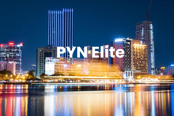 """PYN Elite Fund tăng trưởng 87% kể từ tuyên bố """"All in"""""""