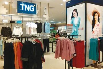 TNG tạm ứng cổ tức đợt 2/2020 tỷ lệ 4%