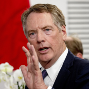 Trưởng Đại diện Thương mại Mỹ: Chưa kết luận áp thuế lên hàng hóa Việt Nam