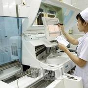 Con Giám đốc Y tế Việt Mỹ đăng ký bán toàn bộ gần 1,5 triệu cổ phiếu AMV