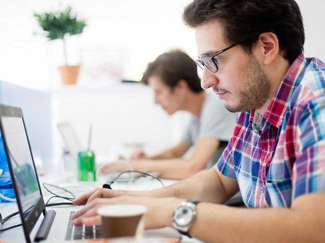 6 bước thay đổi để thăng tiến sự nghiệp trong năm 2021