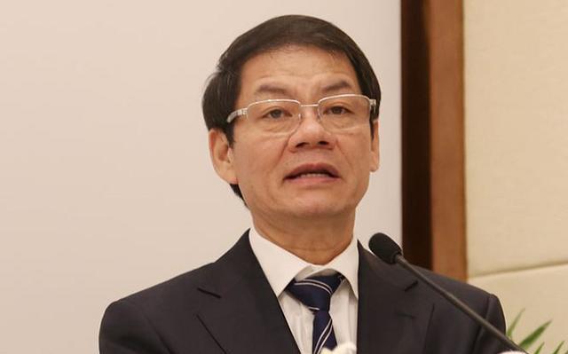 Thách thức cuối cùng trong sự nghiệp kinh doanh của tỷ phú Trần Bá Dương
