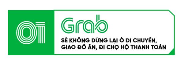 grab-mag05-1610158073269116886-9287-4699