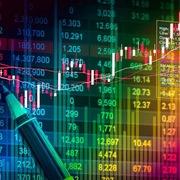 Khối tự doanh CTCK tiếp tục mua ròng trong tuần đầu năm 2021