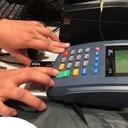 Ngăn chặn giao dịch thẻ ngân hàng liên quan đến cá độ, cờ bạc, tiền ảo…