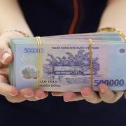 Bước đệm lợi nhuận cho ngân hàng năm 2021