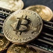PwC lý giải giá Bitcoin tăng 'điên cuồng'