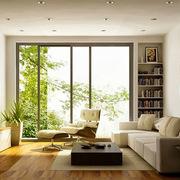 CBRE: Giá bán chung cư Hà Nội dự kiến tăng 4 - 6% trong năm nay