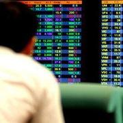 Một cá nhân bị phạt 550 triệu đồng do thao túng giá cổ phiếu TGG