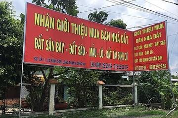 BĐS tuần qua: Nhiều khu công nghiệp Hưng Yên và Sơn La được bổ sung quy hoạch