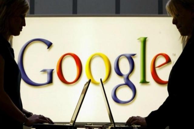 Google trở thành mục tiêu chống độc quyền quy mô lớn đầu tiên sau Brexit.