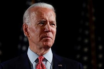 Chiến lược kinh tế với Trung Quốc - phép thử lớn cho Biden