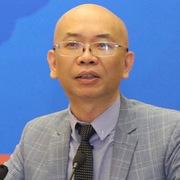Phó Cục trưởng Xuất nhập khẩu: Doanh nghiệp có thể giãn đơn hàng hoặc chuyển phương thức khi cước vận tải đột biến