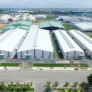 CBRE: Giá thuê đất khu công nghiệp một số khu vực miền Nam - Bắc tăng 20 - 30%