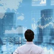 Chứng khoán tiếp tục là kênh thu hút dòng tiền trong năm 2021