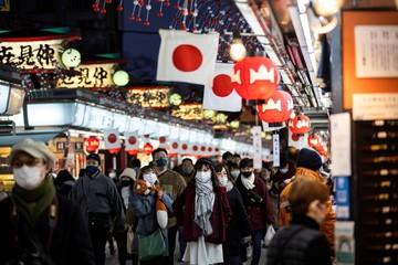 Cửa hàng không có nhân viên dần trở thành xu hướng tại Nhật Bản