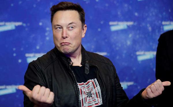 Tăng hơn 700% một năm, cổ phiếu Tesla đã quá cao để bất kỳ ai có thể mua với hy vọng thành triệu phú?