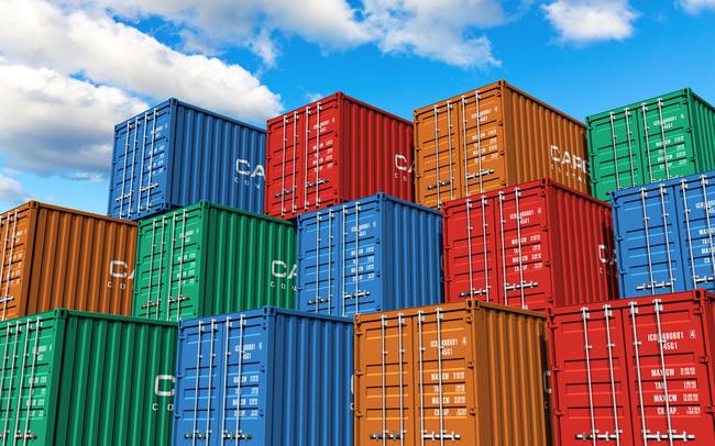 Chủ tịch Thủy sản Navico: Cước container tăng gấp 2-3 lần có thể làm giảm 20-30% lợi ích kinh doanh
