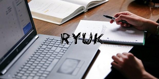 ryuk-9255-1610354772.png