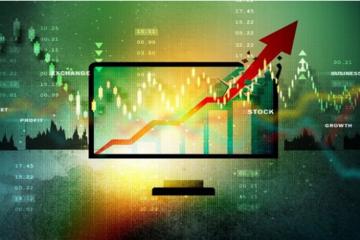 Nhận định thị trường ngày 13/1: 'Chinh phục ngưỡng 1.200 điểm'