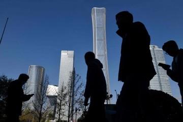 Doanh nghiệp Trung Quốc nguy cơ vỡ nợ trái phiếu kỷ lục năm nay